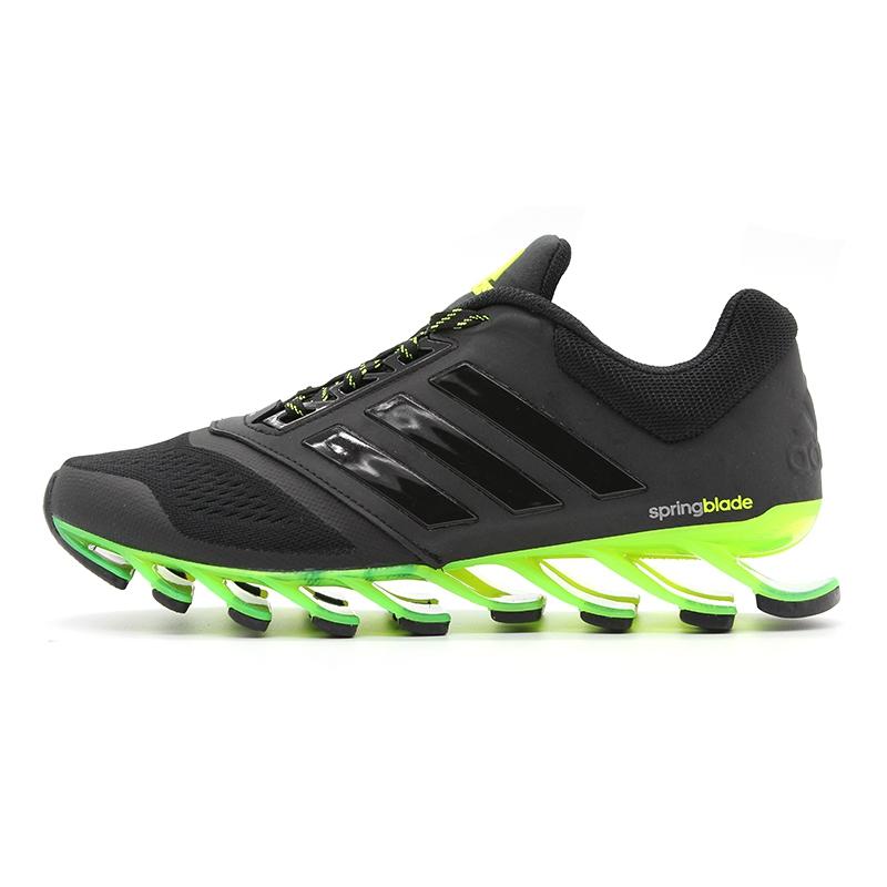 6d04b11407e5 Buy cheap Online - adidas blade runner