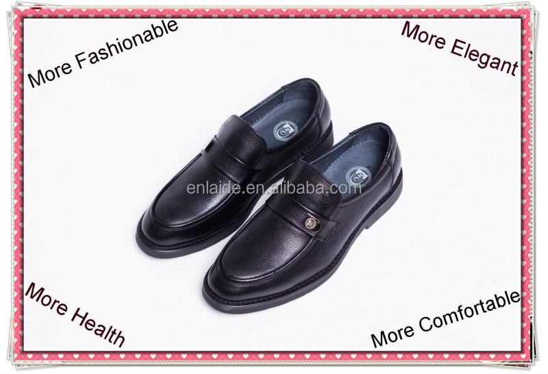 No B522 Far Black Model Multi function 2013 Men Shoes Infrared qwnRB