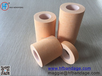 OEM hospital zinc oxide adhesive plaster/Medical tape
