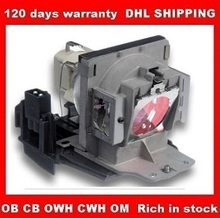 Projector replacement lamp 5J.06W01.001 for Benq MP722