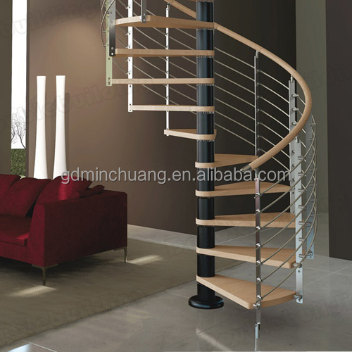 Merveilleux House Stair Material Sample Spiral Staircase Welding Cast Iron Winding  Stairs   Buy Sample Spiral Staircase,Stair Material,Cast Iron Winding  Stairs ...