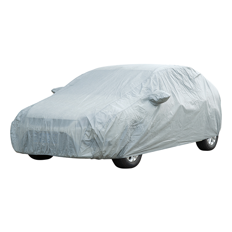 Hot Koop Indoor Auto-interieur Bekleding Autostoel Cover