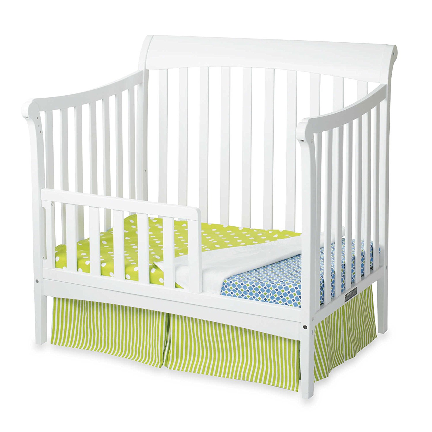 child crib convertible camden wadsworth cribs craft