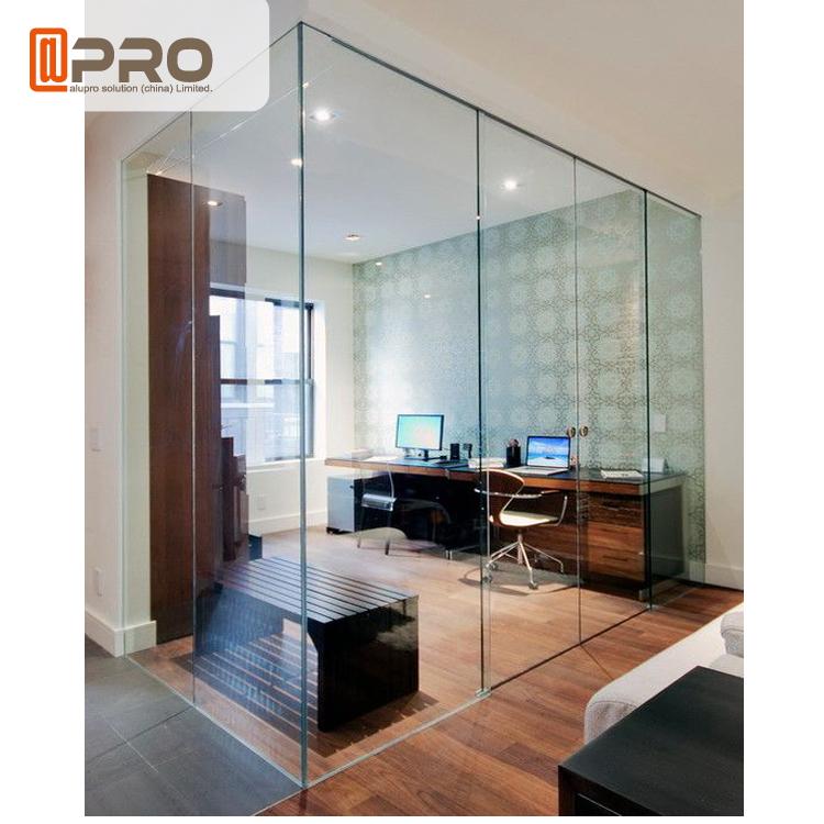Prezzo basso cina fornitore divisorio ufficio parete for Pareti divisorie ufficio low cost