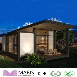 Mobile Homes Europe, Mobile Homes Europe Suppliers and Manufacturers on used mobile home prices, 1 bedroom prefab homes, 1 bedroom trailers for rent, manufactured home prices, modular homes floor plans and prices, double wide modular home prices, 1 bedroom modular homes, manufactured housing prices,