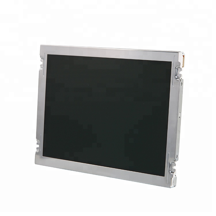 VGA Driver Board for 6.5inch 640x480 CCFL Backlight LCD Screen NL6448BC20-18D