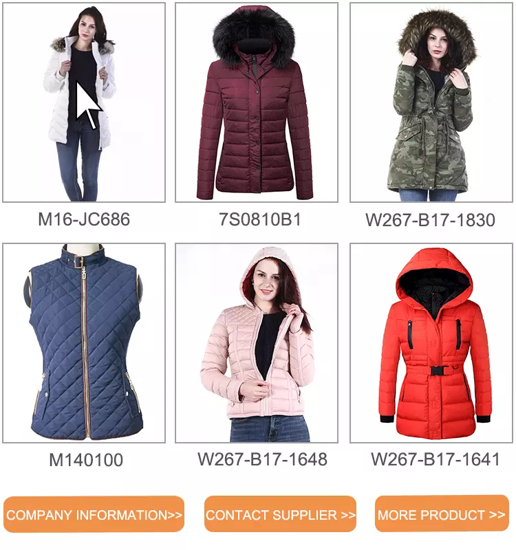 Zuoxiner Latest design fashion men's winter down jacket polyester padding bomber jackette for men