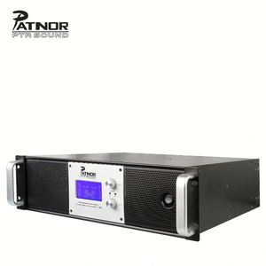 Used Stereo Power Amplifier For Sale, Wholesale & Suppliers