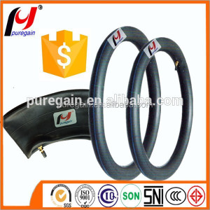 inner tube for motorcycle custom size inner tubes motorcycle inner tube 300-18