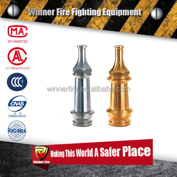 Hot sales Jet/Spray Branch Pipe Nozzle with best price