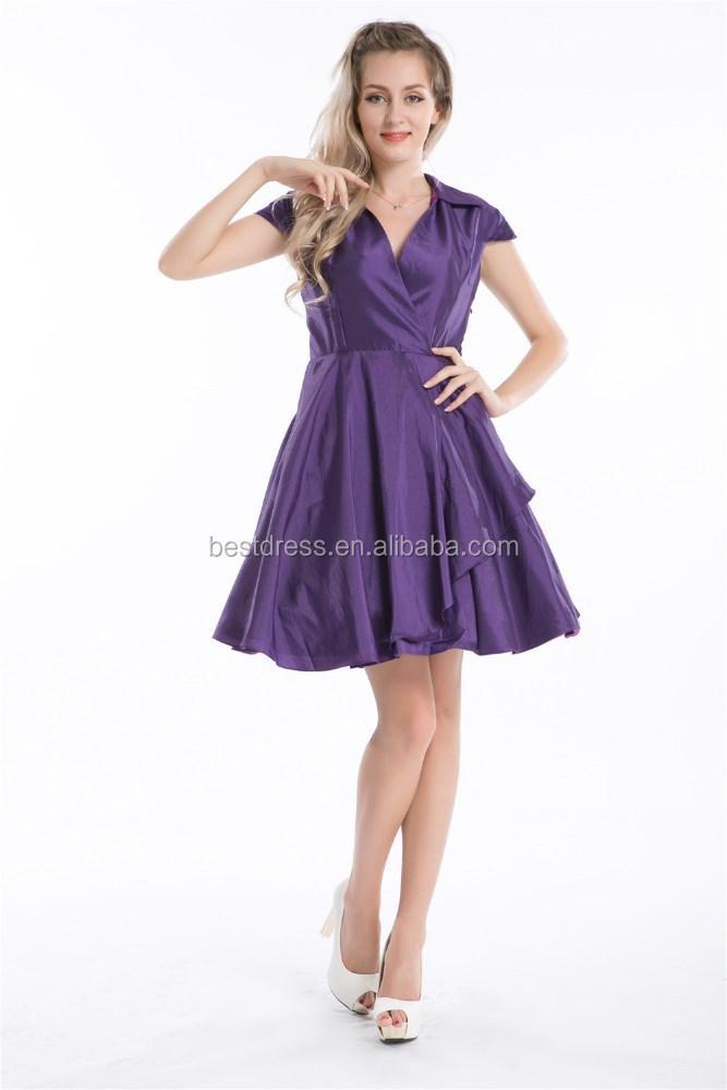 Venta al por mayor vestidos de gala hollywood-Compre online los ...