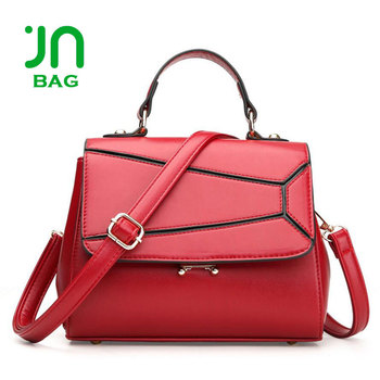 b293bf847b JIANUO Turkish leather woman bags luxury handbags ladies official leather  bags