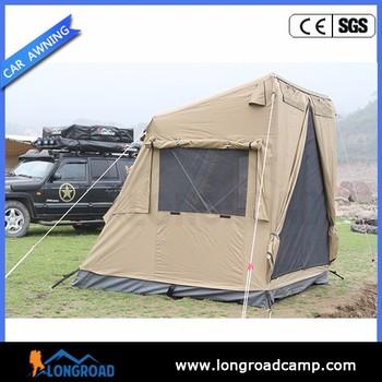 30 Second pop upTent /Quick set-up c&ing outdoor Ground tent & 30 Second Pop Uptent /quick Set-up Camping Outdoor Ground Tent ...