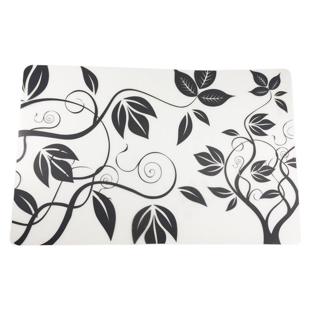 Cheap Vinyl Placemats For Kids, Find Vinyl Placemats For ...