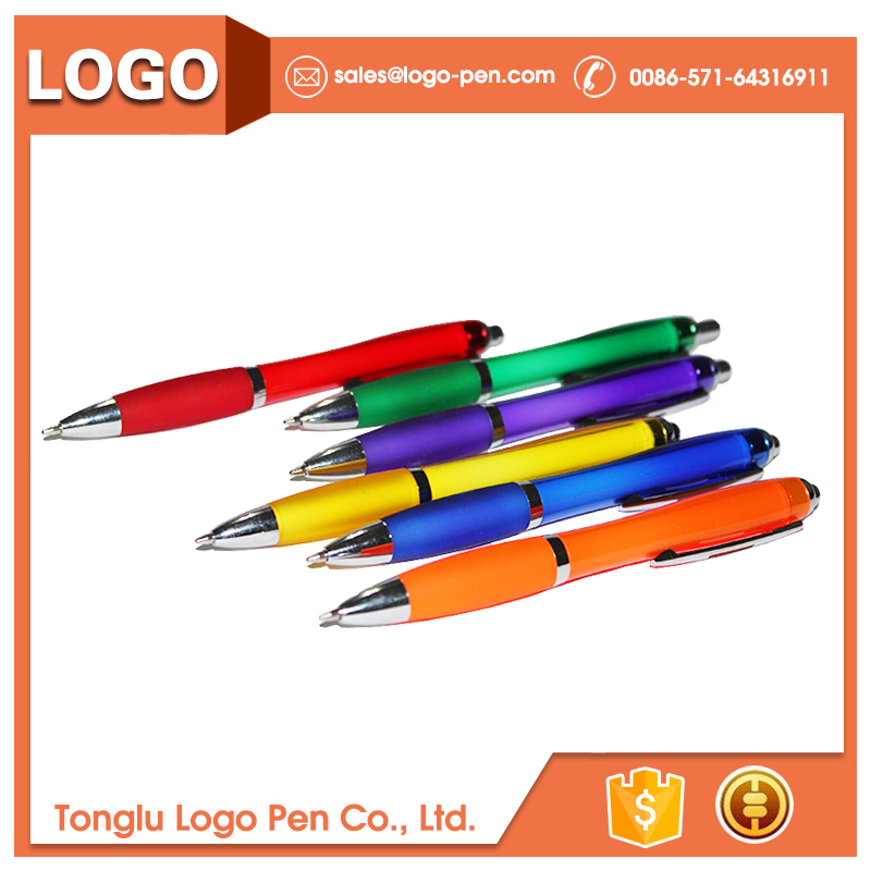 wholesale ball pen recycle notebook with rotomac ball pens