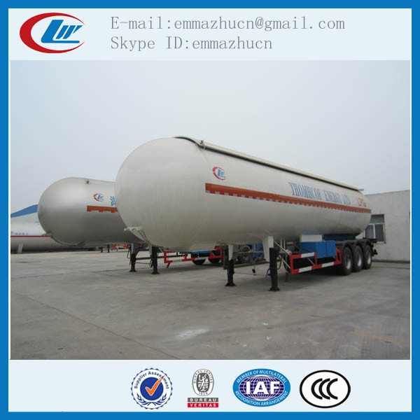 chengli lpg filling stations made in china