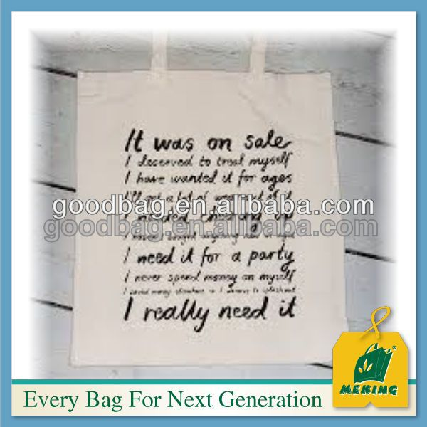 extra large canvas cotton satchel backpack tote bag
