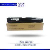 Compatible DocuCentre S2011 S2320 S2520 toner cartridge CT202384