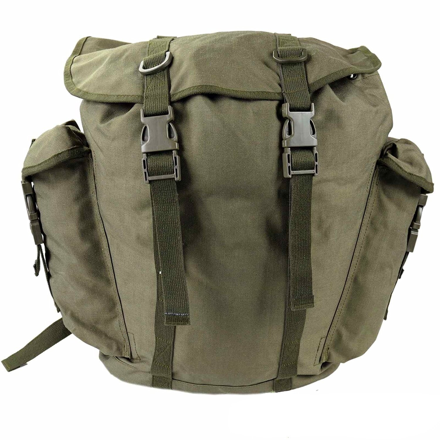 3cbf01580b04 Buy German Army Issue Mountain Rucksack in Cheap Price on Alibaba.com