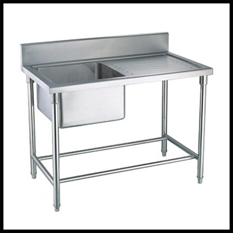 sri lanka double bowl stainless steel kitchen sink sri lanka double bowl stainless steel kitchen sink suppliers and manufacturers at alibabacom - Kitchen Sinks Cheap Prices