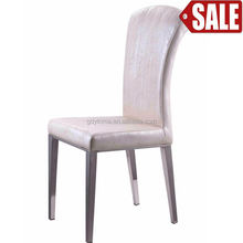 2015 factory price steel chair in ding chair on sale