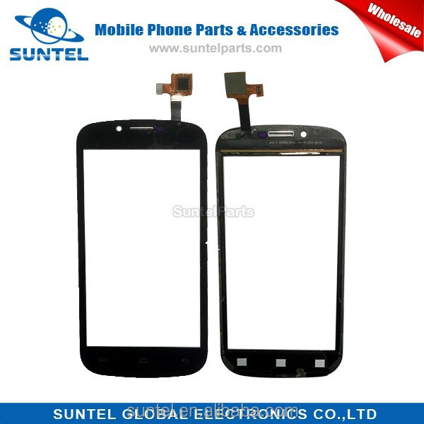 Factory price phone touch screen replacement for ACE G 055004 FPC1 TRX V1