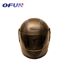 Plastic German Helmet, Plastic German Helmet Suppliers and