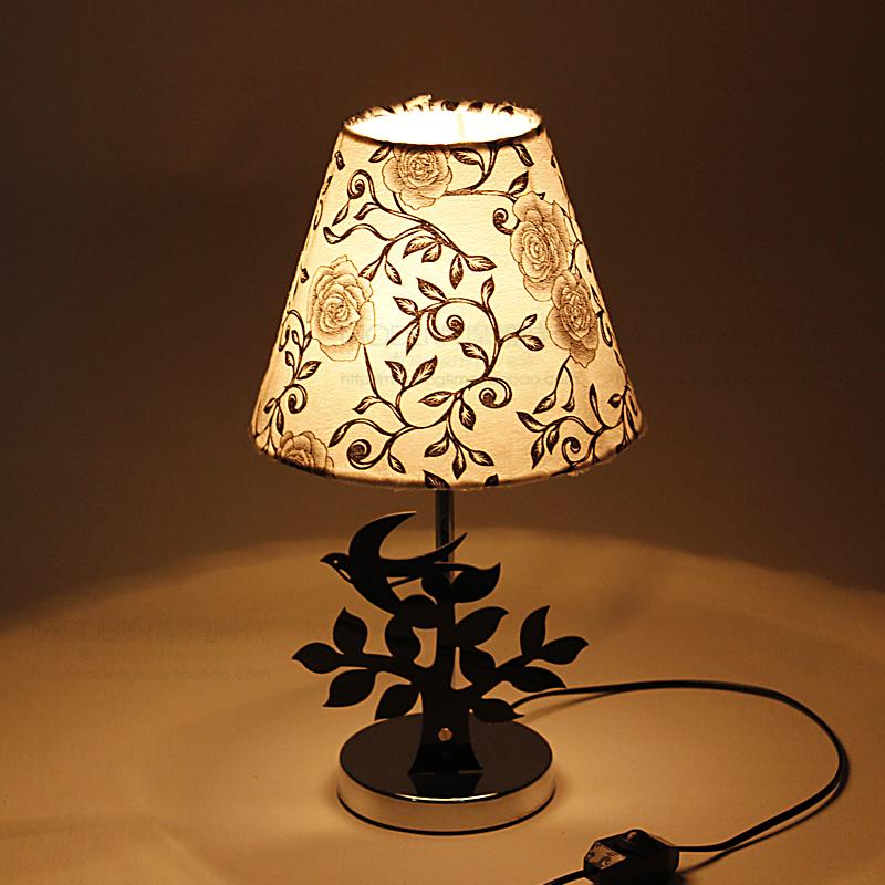 141 Gorgeous Desk Lamp Designs: Moroccan Lamps Era Original Design Creative Table Lamp