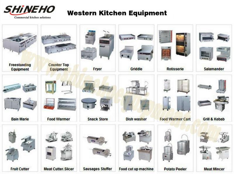 Peralatan Dapur Dalam Bahasa Inggris Desainrumahid