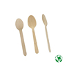Canton fair best selling product disposable cutlery set,wooden tableware/cutlery