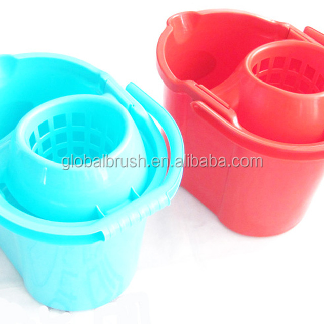 Buy Cheap China metal color bucket Products, Find China metal color ...