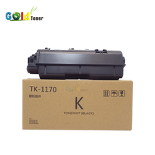 TK1170 עבור Kyocera ECOSYS M2040 M2540dn M2640idw <span class=keywords><strong>מחסניות</strong></span> טונר תואם