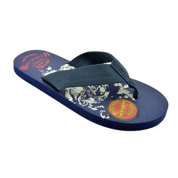 aef271ad5 Printed Eva Slipper For Men Chappal Beach Flip Flops Slipper Sandals ...