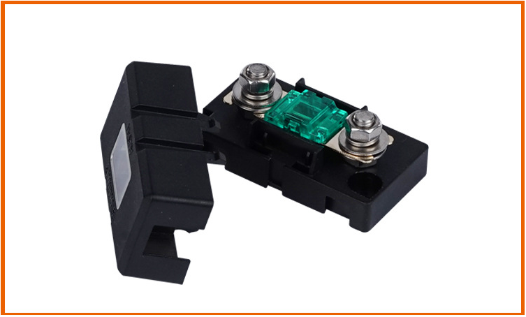 HTB1QoA9PpXXXXa.XpXX760XFXXXN anl fuse box & fuse holder for car audio low voltage buy low low voltage fuse box at readyjetset.co