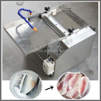 Table top fish skinner machine buy fish skinner machine for Fish skinner machine