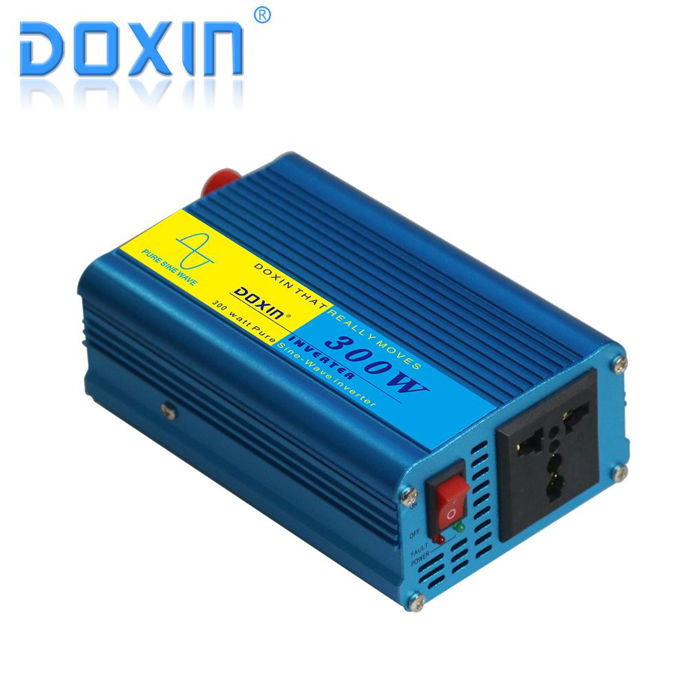 Pure Sine Wave Dc 12v 24v 48v Ac 220v 300w Power Inverter Circuit Diagram -  Buy 300w Inverter,300w Power Inverter Dc 12v Ac 220v Circuit Diagram,Power