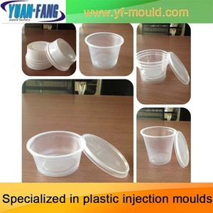 plastic picture frame moulding,plastic mould shapes,thin wall plastic mould (2014)