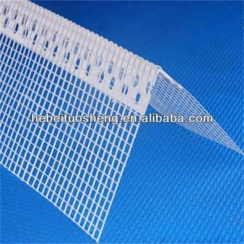 Plastering Drywall Corner Bead/angle Bead