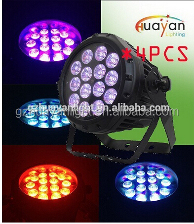 Brightness 14*12w waterproof led par light rgbawuv outdoor wash wall up lights for holidays night culb using