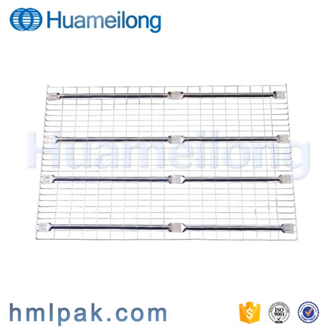 Wire Mesh Deck Railing Wholesale, Deck Railing Suppliers - Alibaba