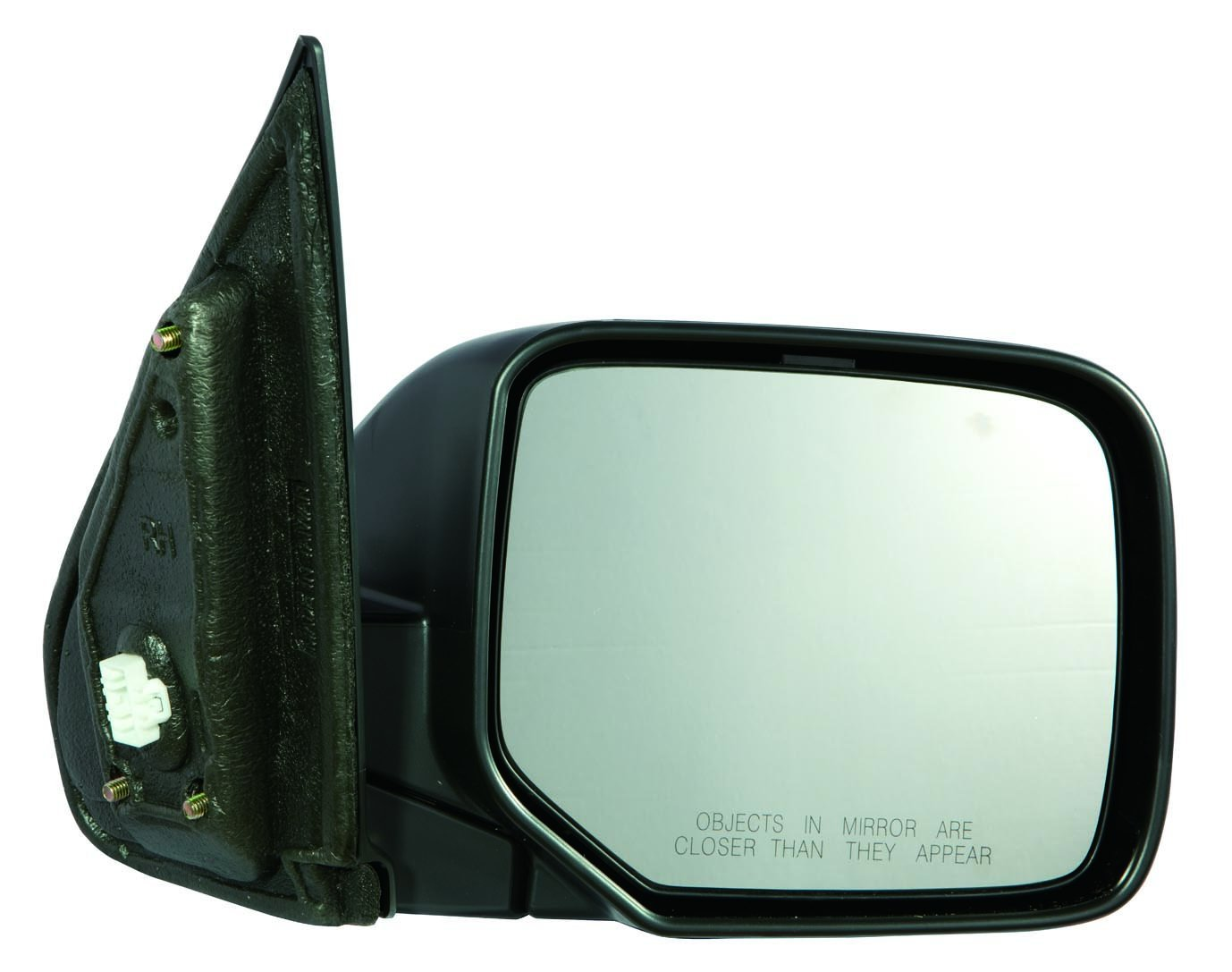Cheap Honda Passenger Side Mirror Find Honda Passenger Side Mirror