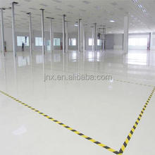 Maydos epoxy concrete ant slip floor coating paint for industrial