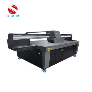 3d Mimaki Ujf-3042 Uv Led Desktop Wedding Card Printing Machine Price - Buy  3d Printer,Mimaki Ujf-3042 Uv Led Desktop Printer,Wedding Card Printing