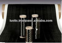 Unidirectional carbon fiber Prepreg, UD carbon fiber
