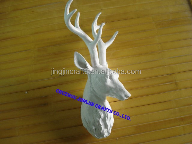 Stag Head Wholesale, Head Suppliers - Alibaba