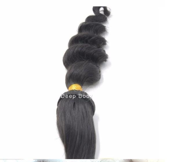 Crochet Hair Extensions No Glue No Thread No Clips Crochet Braids