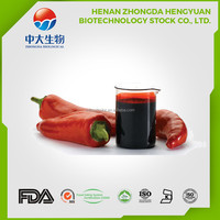 Red Food Coloring Allergy Products, Manufacturers, Suppliers and ...