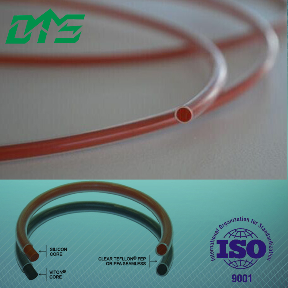 PTFE Coated FKM Seals,PTFE Coated Silicone Seals
