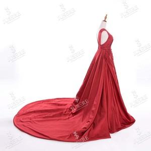 1f8484e79d213 New-Coming-Fashion-Brand-Designer-Haute-Couture.jpg 300x300.jpg