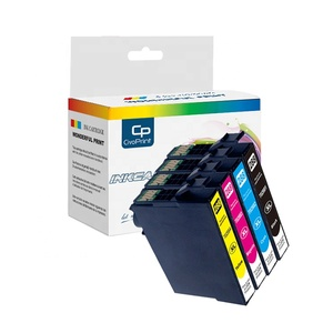 Civoprint Compatible Inkjet T288 Ink Cartridge Replacement For Expression Xp-430 Xp-434 Xp-330 Xp-446 Xp-340 Xp-440 Printers